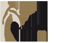logo_boscoville200-trans