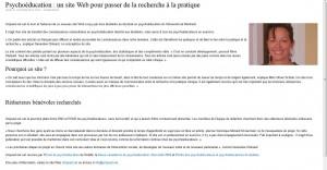 Revuedepresse2014-2015