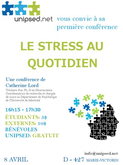 stressauquotidien