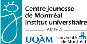 logo_cjm-iu_affiliation_couleur