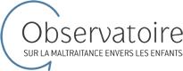 LogoObservatoire